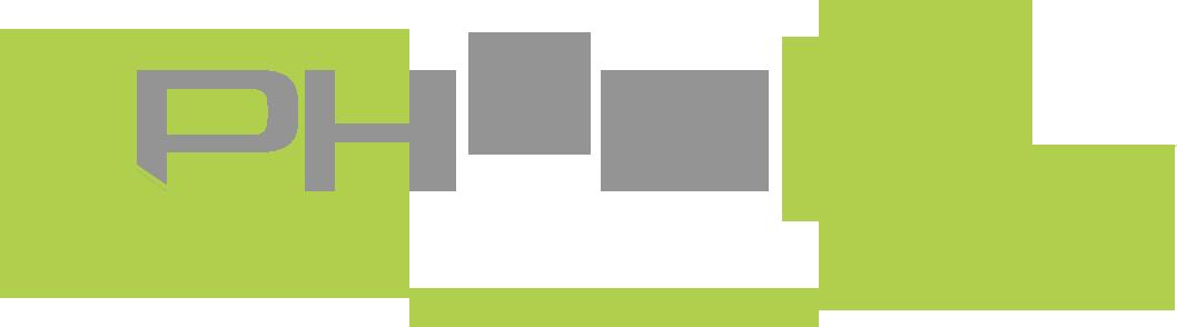 phona